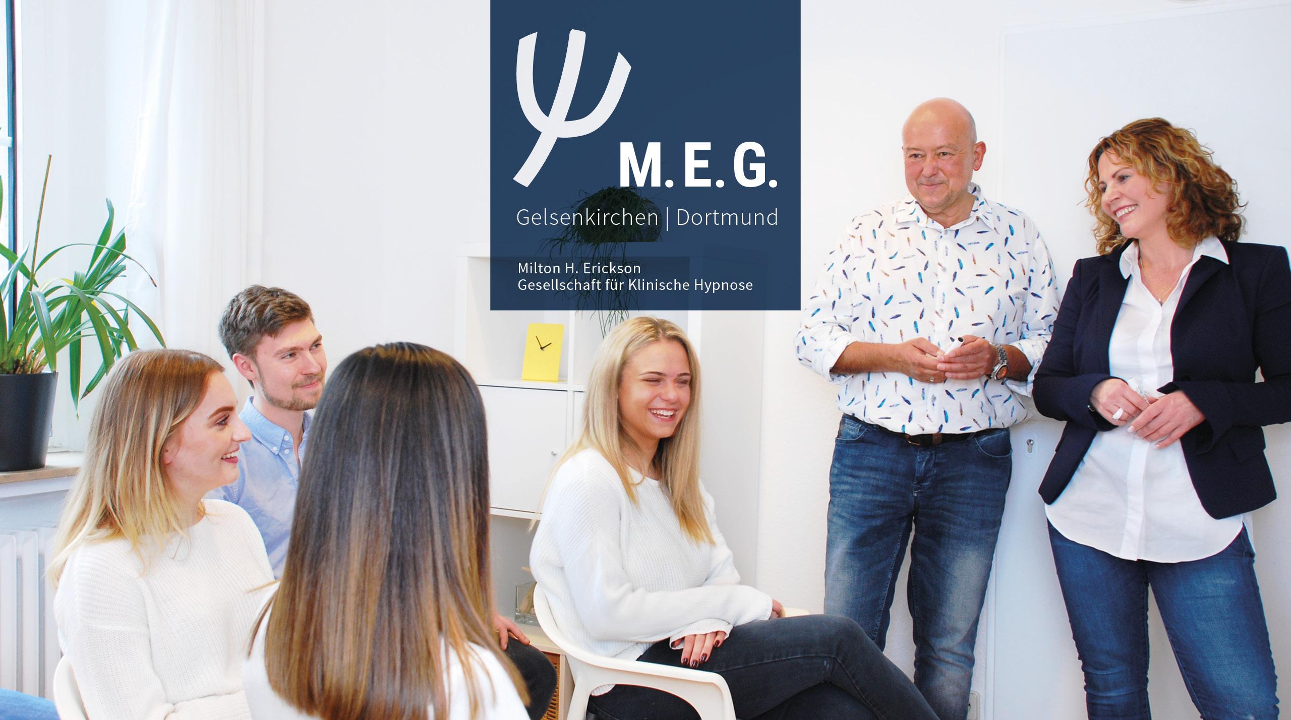 M.E.G. Gelsenkirchen | Dortmund